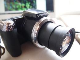 私が買ったカメラは望遠が凄く綺麗です.jpg