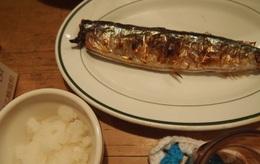 秋刀魚 さんま さんまだよ♪.jpg