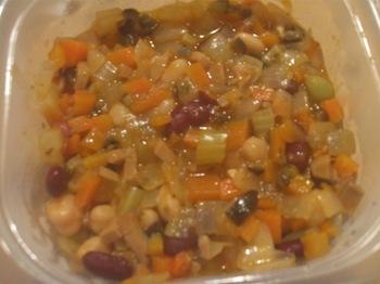 豆と野菜の煮物.jpg