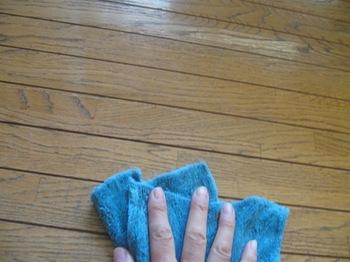 雑巾がけも.jpg
