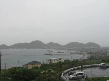 雨・・・仕方ないな~台風来てるんだもんな~.jpg