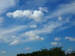 高い雲低い雲.jpg