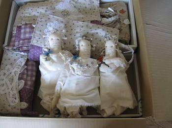 i岡山の荷造りを始めました.jpg